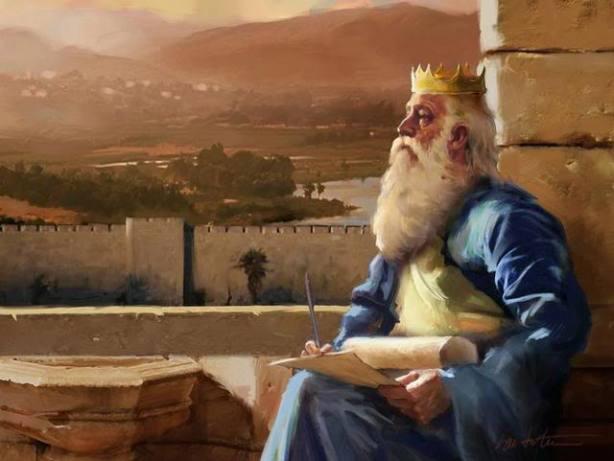 Trong phúc có họa, trong họa có phúc, vạn vật thay đổi khó lường nên BÌNH TĨNH trước mọi sự trong đời mới là cách hành xử của người có trí tuệ - Ảnh 1.