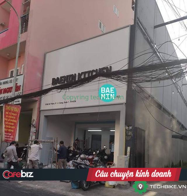Grab vừa triển khai GrabFood ở 3 thành phố Thanh Hóa, Vinh và Pleiku, chính thức vượt Now trở thành nền tảng giao nhận thức ăn phủ rộng nhất Việt Nam - Ảnh 1.