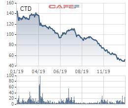 Coteccons tiếp tục sụt giảm 27% lợi nhuận trong quý 4, cả năm chưa hoàn thành kế hoạch - Ảnh 3.
