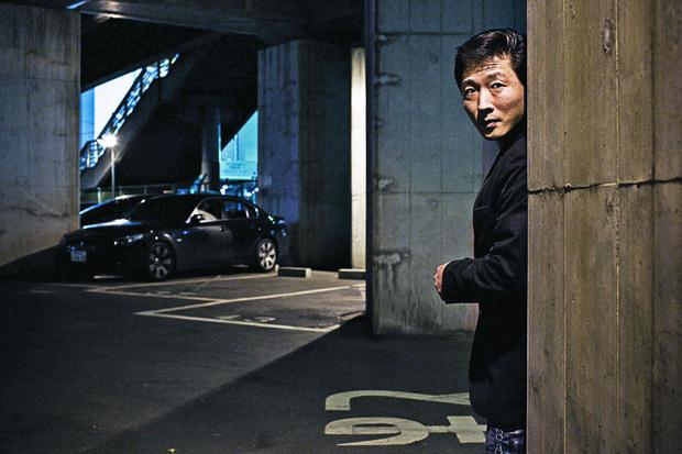 Hành trình bốc hơi của hàng chục ngàn người Nhật mỗi năm, sống mòn trong những góc khuất mà cảnh sát cũng không thể tìm ra - Ảnh 2.
