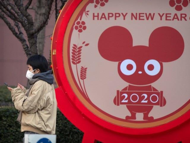 Ngày Tết ở tâm dịch Vũ Hán: Đón năm mới bằng vài quả trứng rán và cà chua, không dám ăn thịt cá cùng nỗi bức xúc không phải ai cũng thấu - Ảnh 1.
