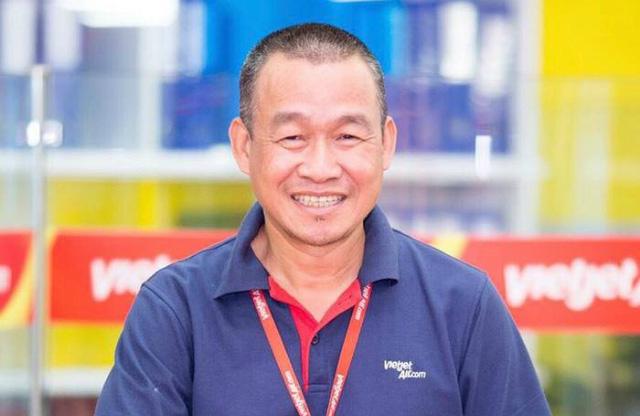 Sếp ngân hàng tuổi Tý: Duyên nợ với Sacombank của ông Đặng Văn Thành, Dương Công Minh - Ảnh 2.