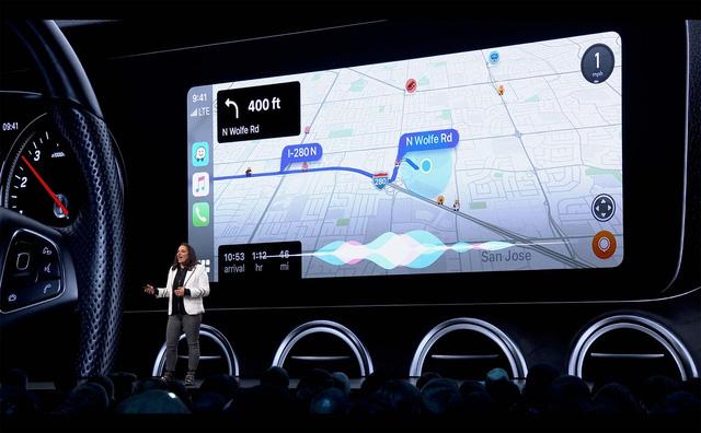 Đánh giá hàng loạt công nghệ mới trên ô tô đời 2020: Biết ngay để xem có đáng chi thêm tiền mua option hay không  - Ảnh 3.
