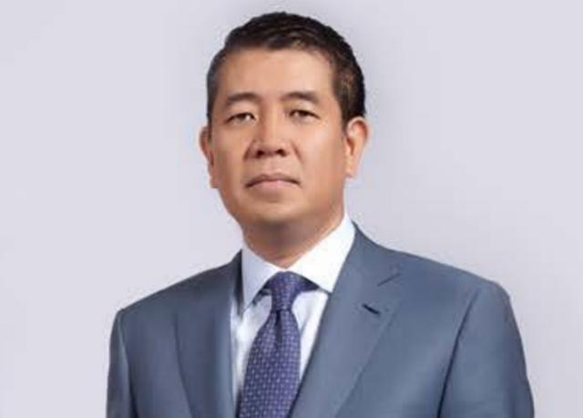 Sếp ngân hàng tuổi Tý: Duyên nợ với Sacombank của ông Đặng Văn Thành, Dương Công Minh - Ảnh 3.