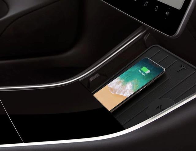 Đánh giá hàng loạt công nghệ mới trên ô tô đời 2020: Biết ngay để xem có đáng chi thêm tiền mua option hay không  - Ảnh 6.