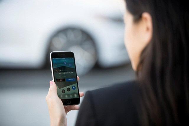 Đánh giá hàng loạt công nghệ mới trên ô tô đời 2020: Biết ngay để xem có đáng chi thêm tiền mua option hay không  - Ảnh 7.