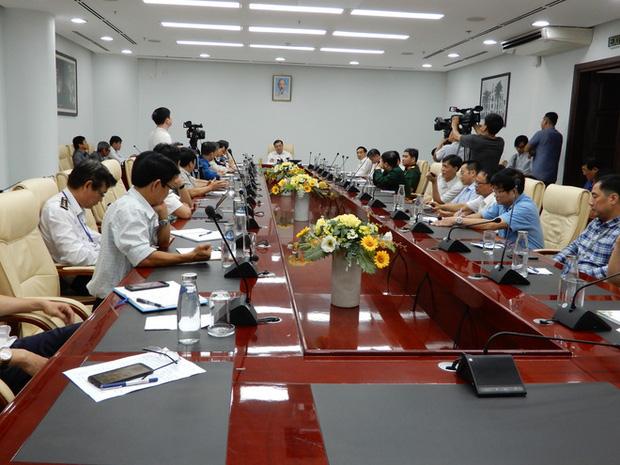 Sở GD&ĐT Đà Nẵng ra thông báo về virus Corona trước ngày học sinh tựu trường - Ảnh 2.