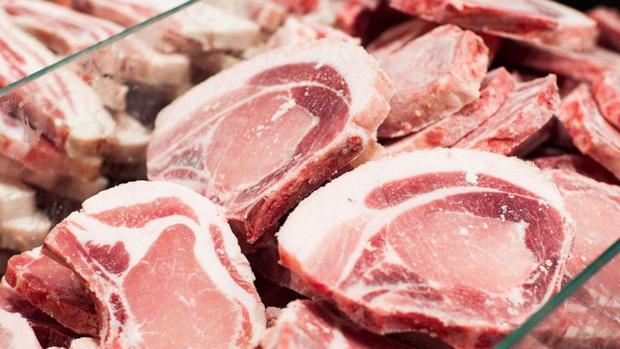 Thịt lợn dễ ăn nhưng có 6 điều bạn nên tránh nếu không muốn đau dạ dày hay ung thư - Ảnh 1.