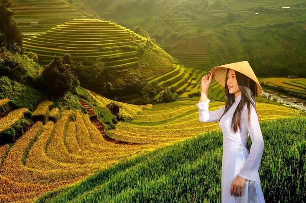 HOT: Ruộng bậc thang Mù Cang Chải vừa được công nhận Di tích Quốc gia đặc biệt, dự sẽ ngày càng hot trên bản đồ du lịch Việt - Ảnh 13.