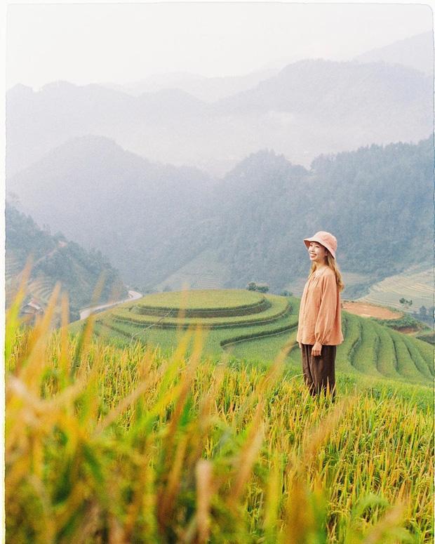 HOT: Ruộng bậc thang Mù Cang Chải vừa được công nhận Di tích Quốc gia đặc biệt, dự sẽ ngày càng hot trên bản đồ du lịch Việt - Ảnh 22.