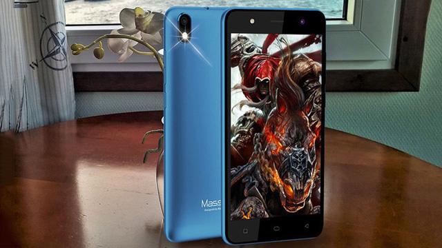 Soi 10 điện thoại rẻ nhất Việt Nam năm 2020, trong đó đến 2 mẫu smartphone của tỷ phú Phạm Nhật Vượng - Ảnh 2.