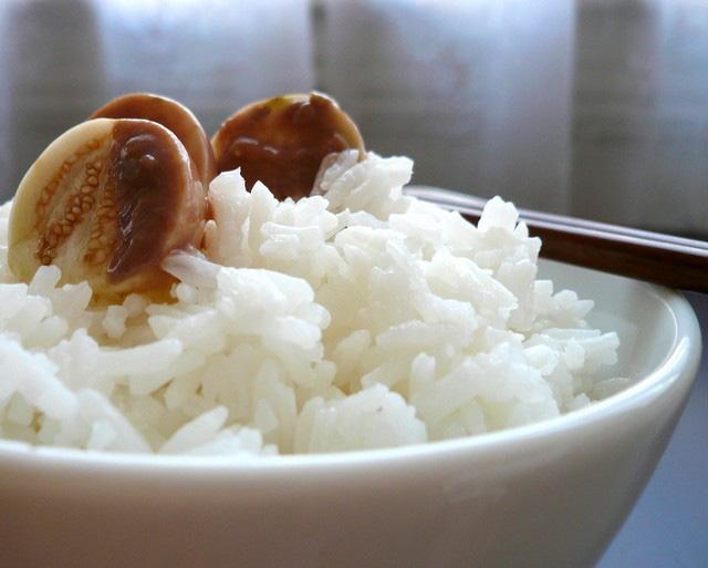 Những món quen thuộc cần phải chọn giờ để ăn thì mới tốt, bằng không có thể sẽ làm cơ thể suy yếu thêm - Ảnh 4.
