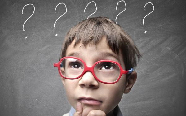 6 dấu hiệu cho thấy bạn là người rất thông minh, điều số 5 tưởng vô lý nhưng rất thuyết phục  - Ảnh 1.