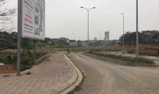Thanh tra Chính phủ kết luận loạt dự án khu nhà ở đô thị sai phạm tại Phú Thọ - Ảnh 1.