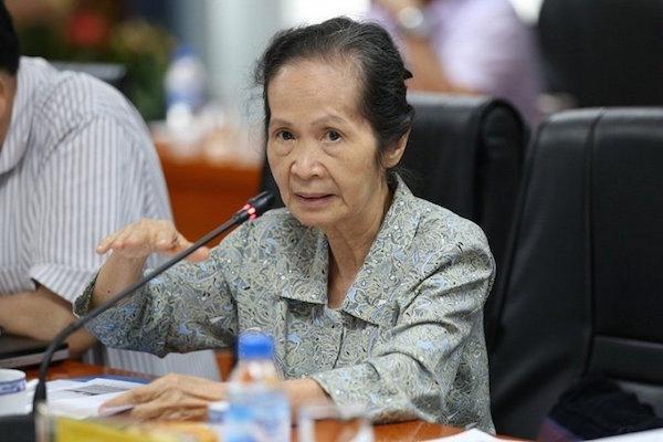 EVFTA được thông qua: Nếu không đổi mới, doanh nghiệp Việt sẽ chỉ là sân sau của thị trường EU - Ảnh 2.