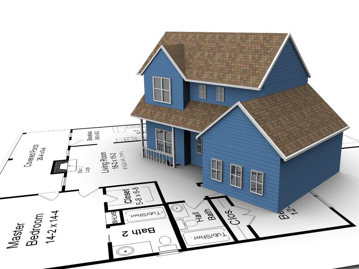 4 lý do lý giải vì sao giá bất động sản ngày càng cao - Ảnh 4.