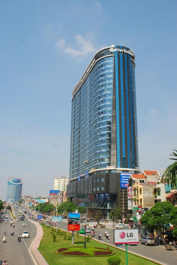 Hà Nội nở rộ việc biến tầng kỹ thuật chung cư thành căn hộ để bán - Ảnh 2.