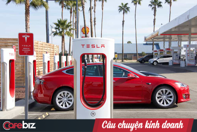 'Trò hề' Cybertruck vỡ kính hay chiến lược marketing 'ăn tiền' của Elon Musk: 3 nguyên tắc người làm kinh doanh cần nhớ để thành công dù ý tưởng có điên rồ đến đâu - Ảnh 2.