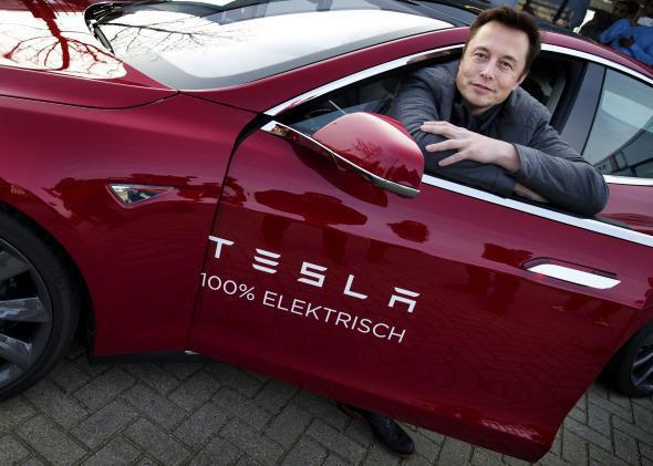 'Trò hề' Cybertruck vỡ kính hay chiến lược marketing 'ăn tiền' của Elon Musk: 3 nguyên tắc người làm kinh doanh cần nhớ để thành công dù ý tưởng có điên rồ đến đâu - Ảnh 3.