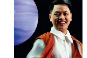 Quang Hải, Huỳnh Như, Châu Bùi lọt danh sách 30 gương mặt dưới 30 tuổi nổi bật nhất Việt Nam năm 2020 của Forbes - Ảnh 15.