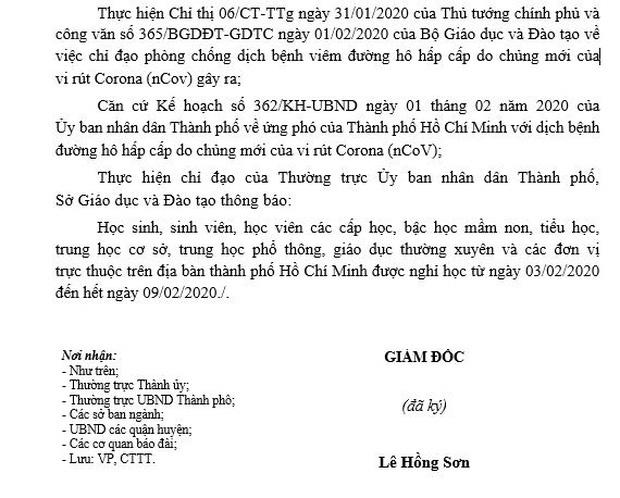2 trường Đại học của Việt Nam chế 5 sản phẩm phun lên khẩu trang để phòng ngừa virus Corona - Ảnh 2.