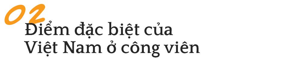 Chủ tịch CMG.ASIA Randy Dobson: Việt Nam là một thị trường tuyệt vời, nhưng cũng rất phức tạp! - Ảnh 3.