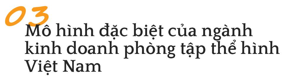 Chủ tịch CMG.ASIA Randy Dobson: Việt Nam là một thị trường tuyệt vời, nhưng cũng rất phức tạp! - Ảnh 5.