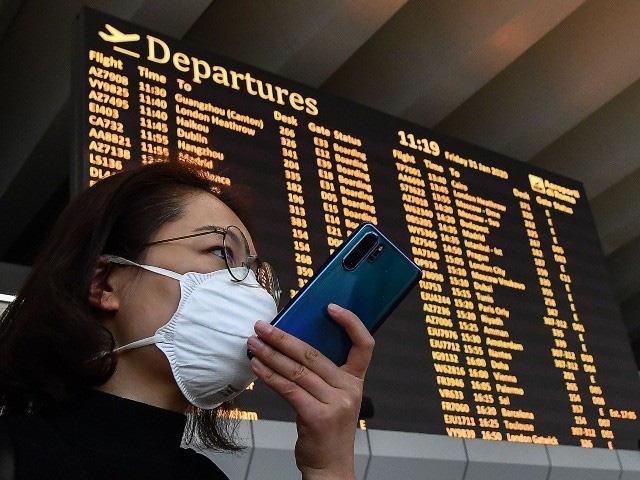 Nikkei Asian Review: Nhiều khả năng Apple không thể chuyển ngay hoạt động sản xuất sang Việt Nam vì coronavirus - Ảnh 2.