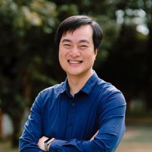Nguyên Phó TGĐ MBBank Lê Hải sang ABBank làm Quyền Tổng giám đốc, thay ông Phạm Duy Hiếu - Ảnh 1.