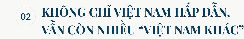 """Đại sứ Phạm Quang Vinh: Đằng sau thông tin Việt Nam được """"mời vào Bộ tứ kim cương mở rộng"""" và câu chuyện thay đổi chuỗi cung ứng toàn cầu - Ảnh 5."""