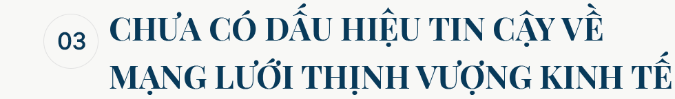 """Đại sứ Phạm Quang Vinh: Đằng sau thông tin Việt Nam được """"mời vào Bộ tứ kim cương mở rộng"""" và câu chuyện thay đổi chuỗi cung ứng toàn cầu - Ảnh 7."""