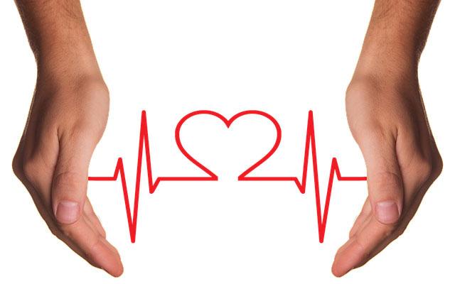 6 tác dụng chữa bệnh và cải thiện sức khỏe tuyệt vời khiến củ nghệ được tôn sùng  - Ảnh 4.