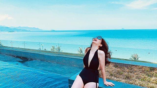 4 khách sạn 5 sao đáng ở nhất khi tới Nha Trang: Hồ bơi vô cực view tầng cao sang chảnh, giá còn giảm tới 50%! - Ảnh 7.