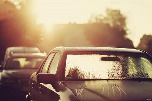 6 bộ phận trên xe ô tô cực dễ hỏng vào mùa nắng nóng - Ảnh 5.