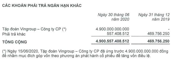 Công ty con của Vingroup sắp triển khai loạt dự án quy mô 79.000 tỷ đồng tại Giảng Võ, Đông Anh và Nam Từ Liêm - Ảnh 2.