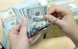 """Fed """"mất thiêng"""" với tỉ giá tiền đồng?"""