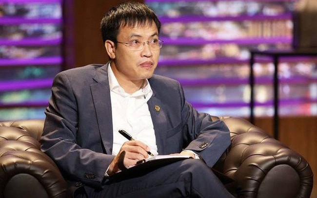 SAM lặp lại kịch bản cũ phát hành tăng vốn hơn 1.000 tỷ trên thị giá - Shark Vương cho biết tỷ lệ thành công 99%