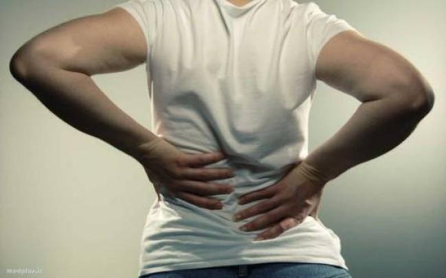 Đau xương sườn là dấu hiệu của những vấn đề về sức khỏe nguy hiểm này