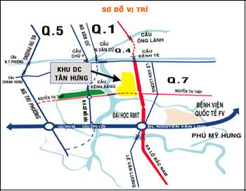 Khu đô thị Him Lam Tân Hưng (2)