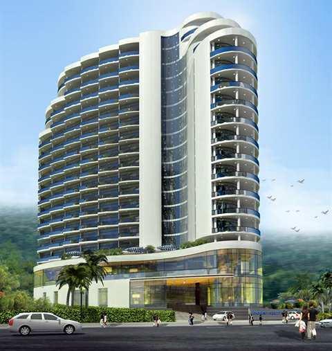 Thủy Tiên Resort (1)