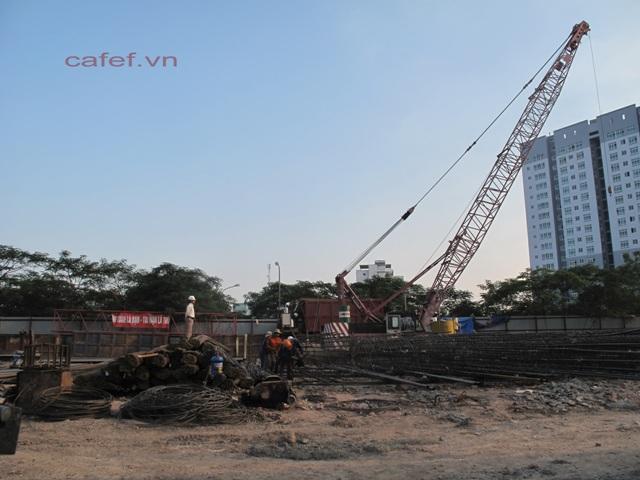 Chung cư cao cấp Star city Lê Văn Lương (8)