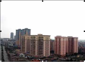 Khu đô thị mới Văn Quán - Yên Phúc (3)