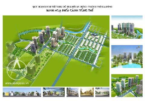 Khu đô thị mới An Hưng (3)