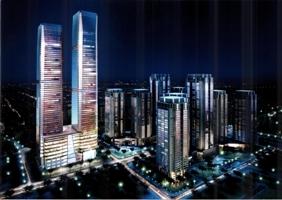 Khu đô thị mới An Hưng (4)