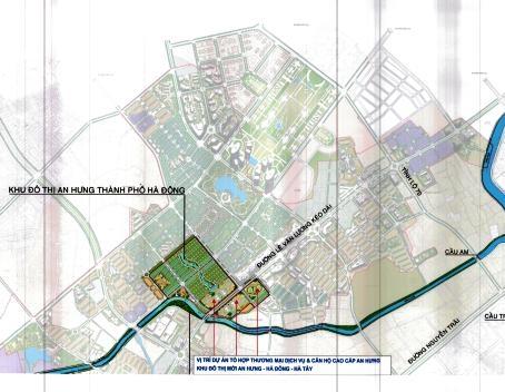 Khu đô thị mới An Hưng (2)