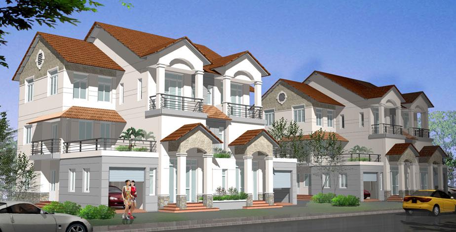 Khu nhà ở Hưng Phú 1 (5)