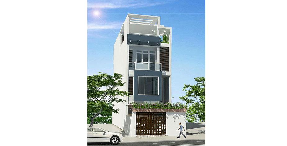 Khu nhà ở Hưng Phú 1 (4)