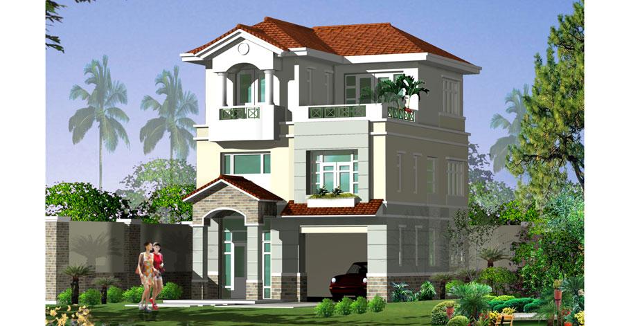 Khu nhà ở Hưng Phú 1 (6)