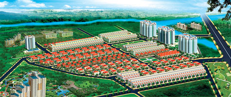 Khu nhà ở Hưng Phú 1 (1)