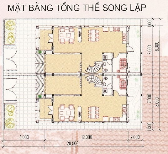 mat abng tong the biet thu song lap.jpg
